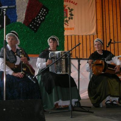 Festival à Domfront- 6