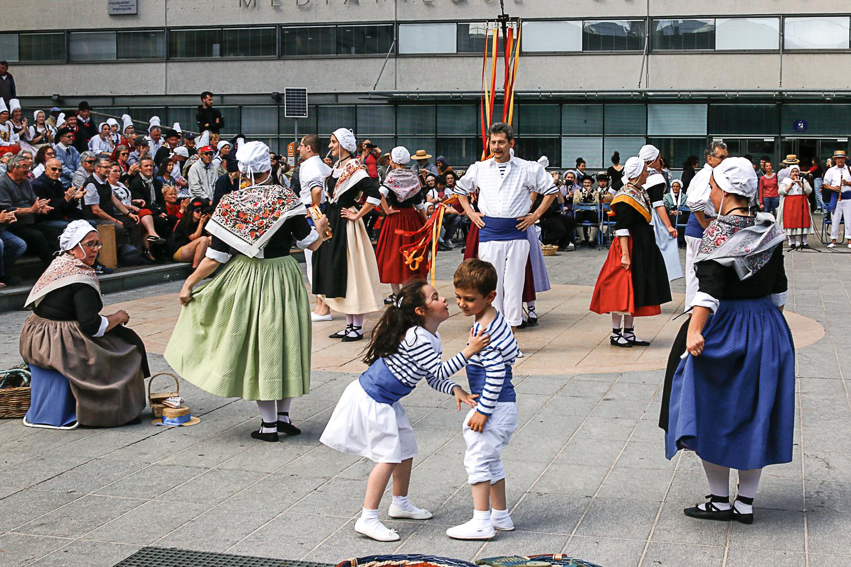 La Garriga spectacle 4