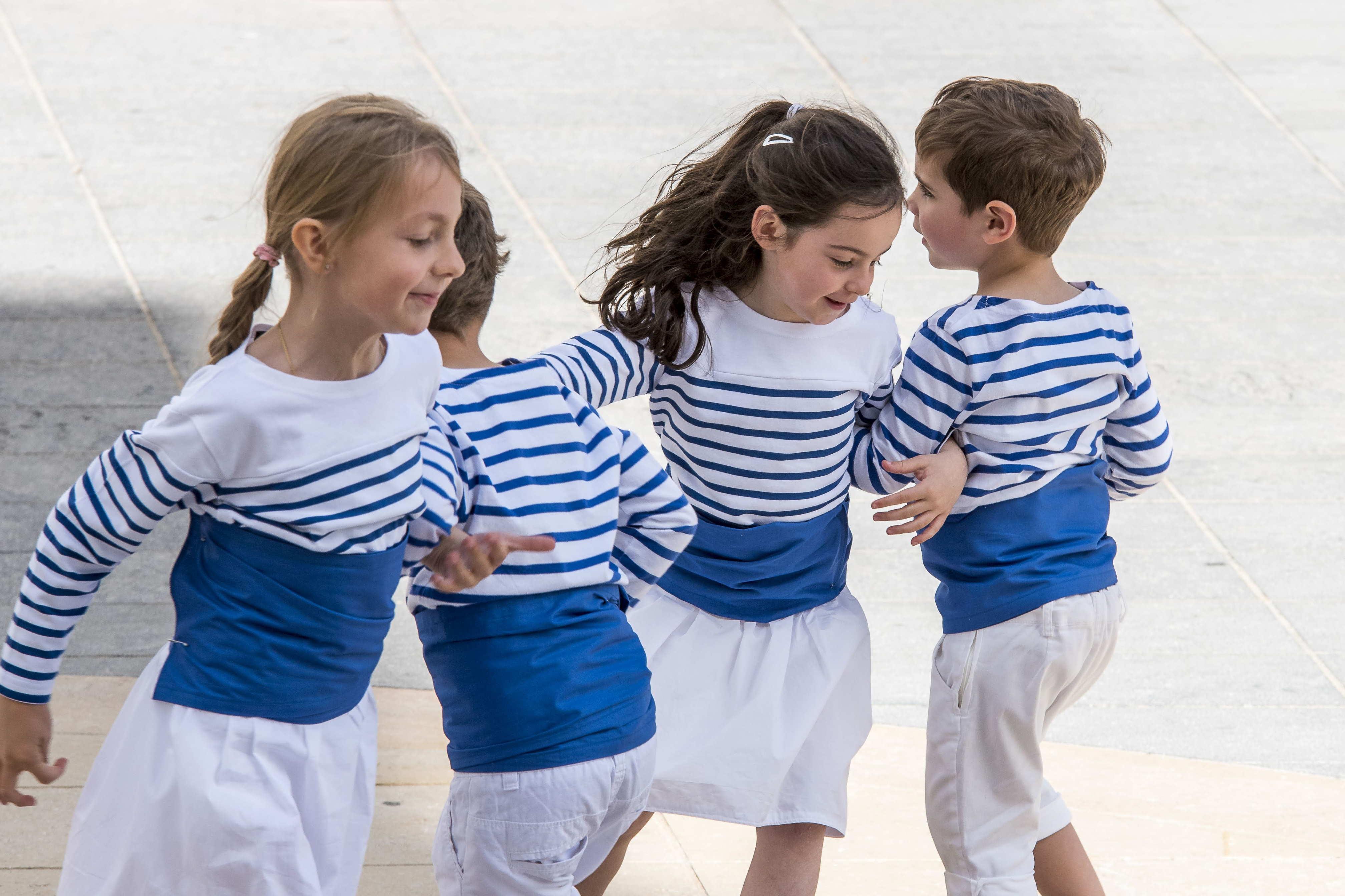 La Garriga spectacle enfants 6