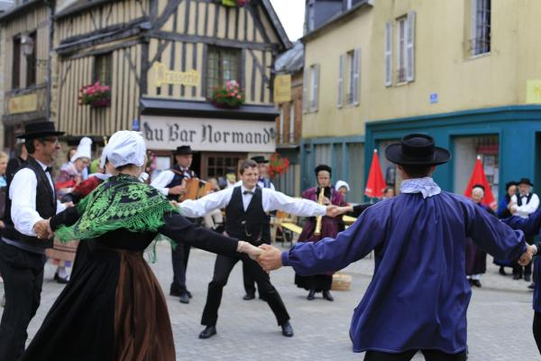 Groupe de Savoie