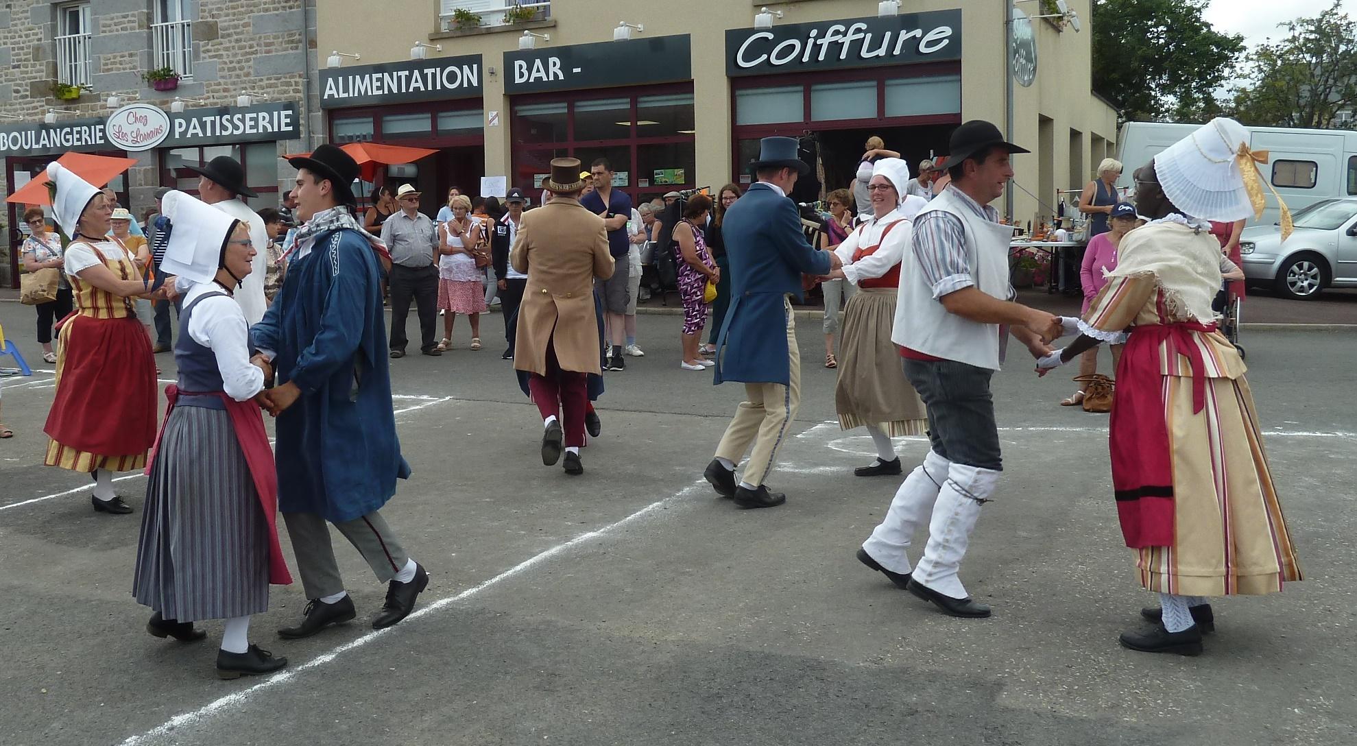 St Clément 21.07.2019