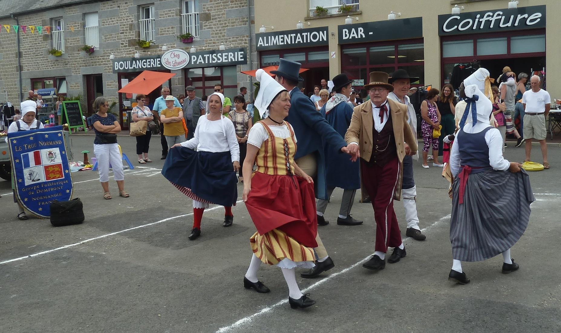 St Clément 2019_07_21